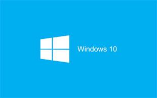 Windows10に対応!!のイメージ