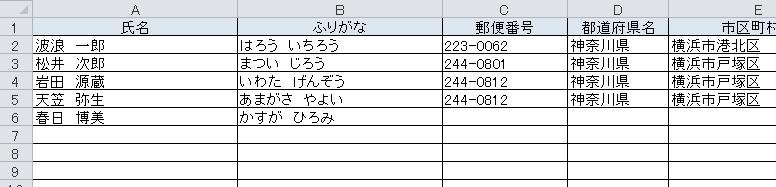 phonetic%e9%96%a2%e6%95%b0%e2%91%a5